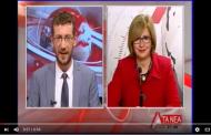 ACTIVITES 2015 - DELTA TV