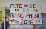 FETE DE LA FRANCOPHONIE – MARATHON DE LECTURE 2016