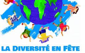 Δηιουργικά Εργαστήρια Γαλλικής Γλώσσας και Πολιτισμού -  Η Διαφορετικότητα γιορτάζει!