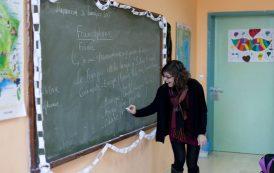 Συνάντηση με την υπεύθυνη του τμήματος παιδαγωγικής συνεργασίας του Γαλλικού Ινστιτούτου Θεσσαλονίκης