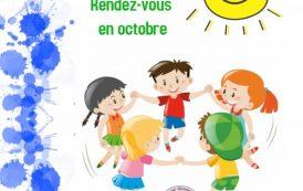 Δημιουργικά Εργαστήρια Γαλλικής Γλώσσας και Πολιτισμού – Au revoir les amis – 08/06/2019